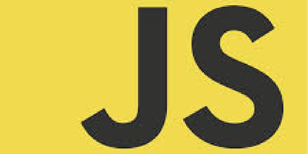 Los 5 mejores frameworks MVC de Javascript