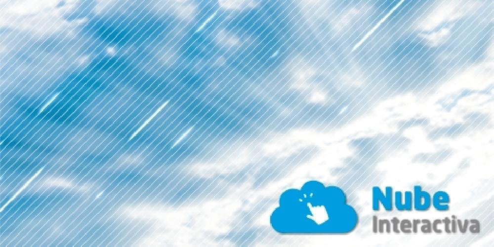 ¿Está tu empresa preparada para trabajar sólo en la nube?