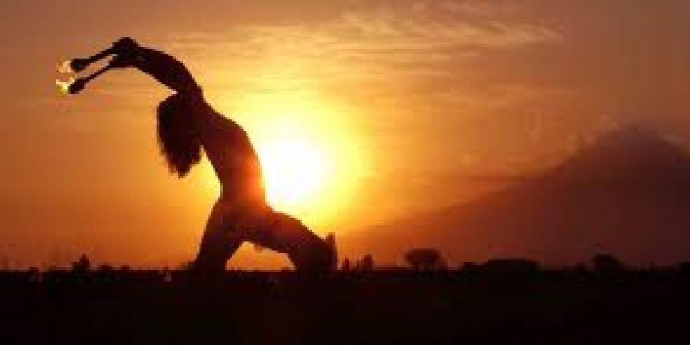5 rituales mañaneros para ser productivo todo el día