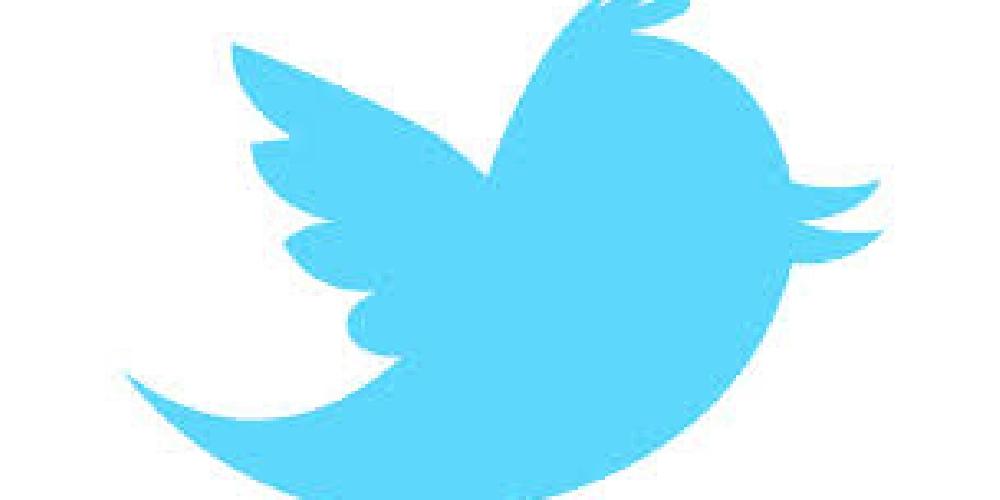 Twitter revela dónde vives, incluso con la geolocalización desactivada