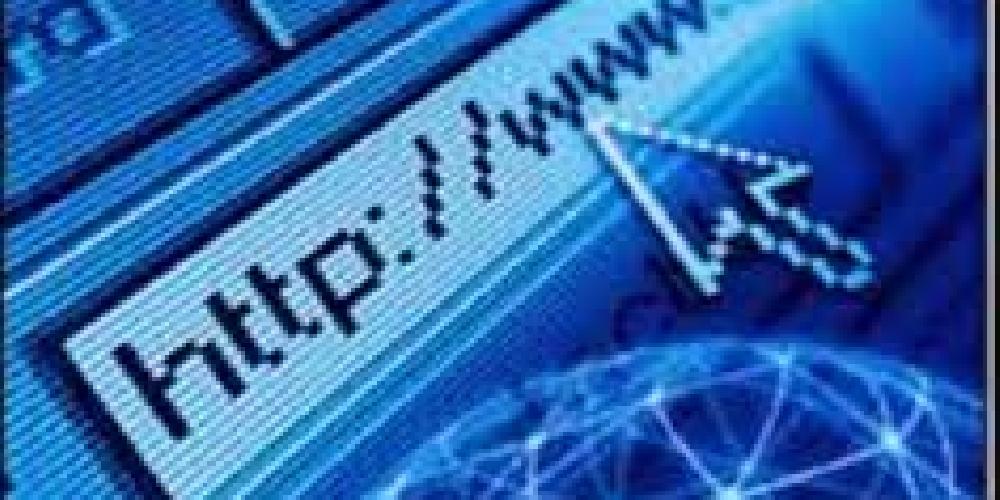 La FCC flexibiliza su postura respecto a la neutralidad de la red: ¿Internet como servicio público?