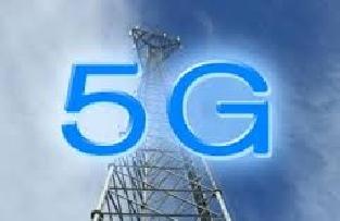 Red 5G viene en camino; Nokia y Samsung experimentan con nuevas bandas
