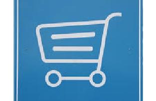 Cambio legislativo importante: lo que deberían conocer los comercios online acerca de la directiva europea sobre los derechos de los consumidores