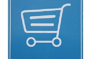 Requisitos legales para una tienda online